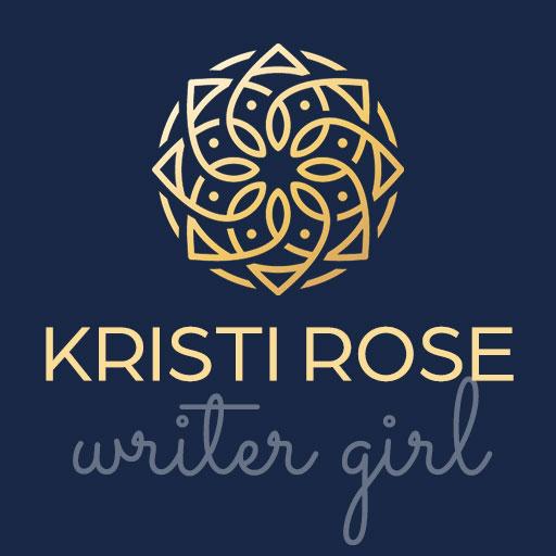 Kristi Rose, Writer Girl