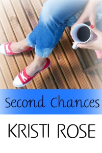 SECOND CHANCES1
