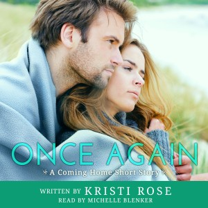 onceagain-rose-audio