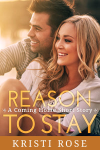 reasontostay-rose-ebookweb