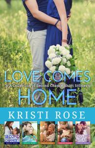 love comes home small
