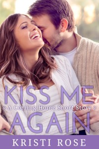 kissmeagain-rose-ebook