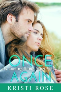 onceagain-rose-ebook