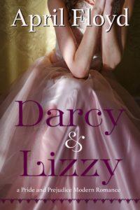 Darcy--Lizzy-Generic