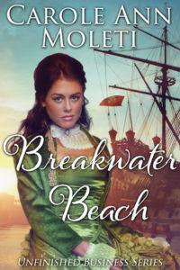 breakwaterbeach copy