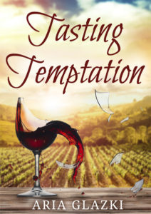 tastingtemptation-glazki-ebookweb
