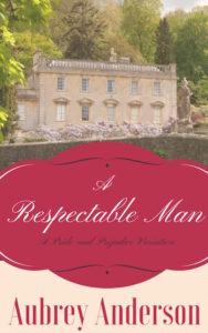 a-respectable-man-final-copy