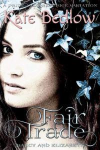 fairtrade1200-copy