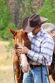 depositphotos_9270038-stock-photo-cowboy